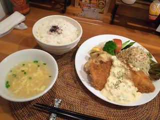 白身魚フライタルタル.jpg