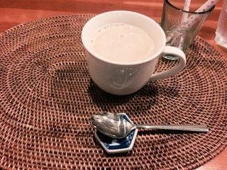 豆乳チャイ.jpg%20large
